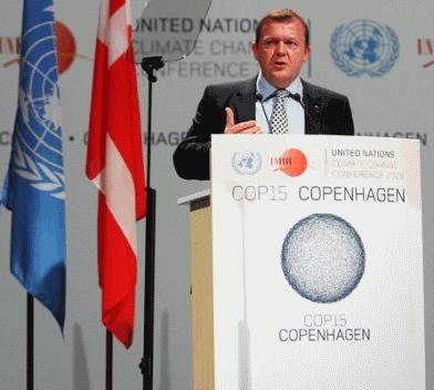 COP15_1